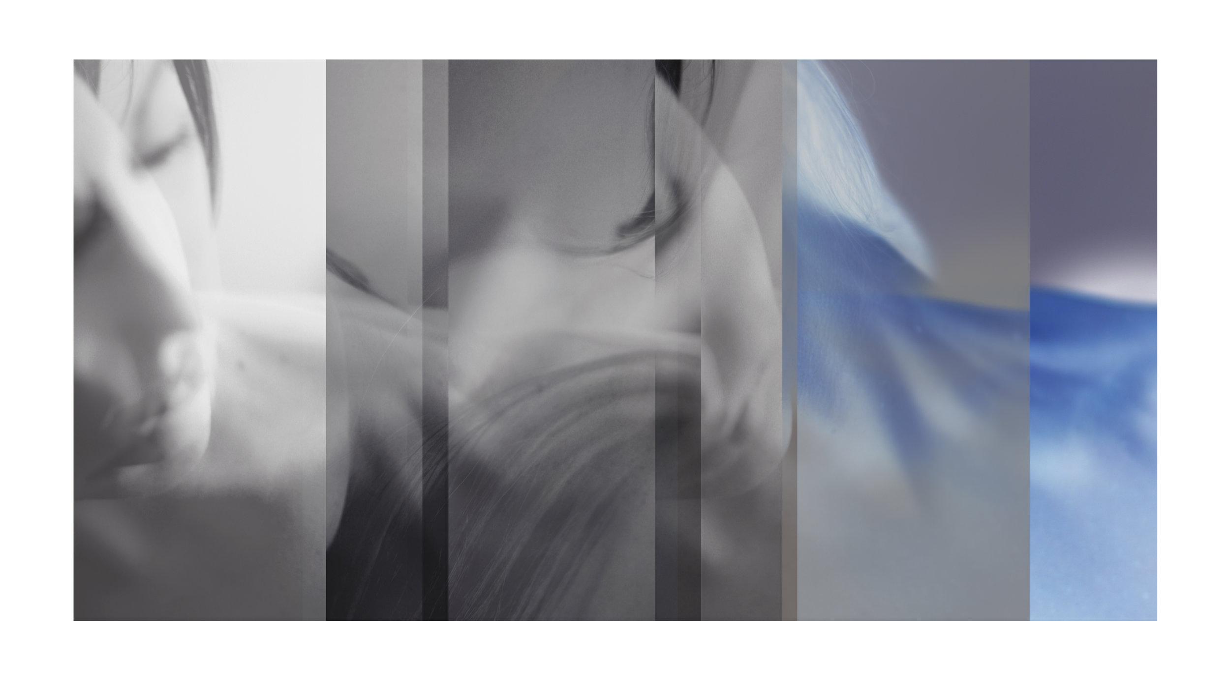Kelley Mixed Landscape.jpg