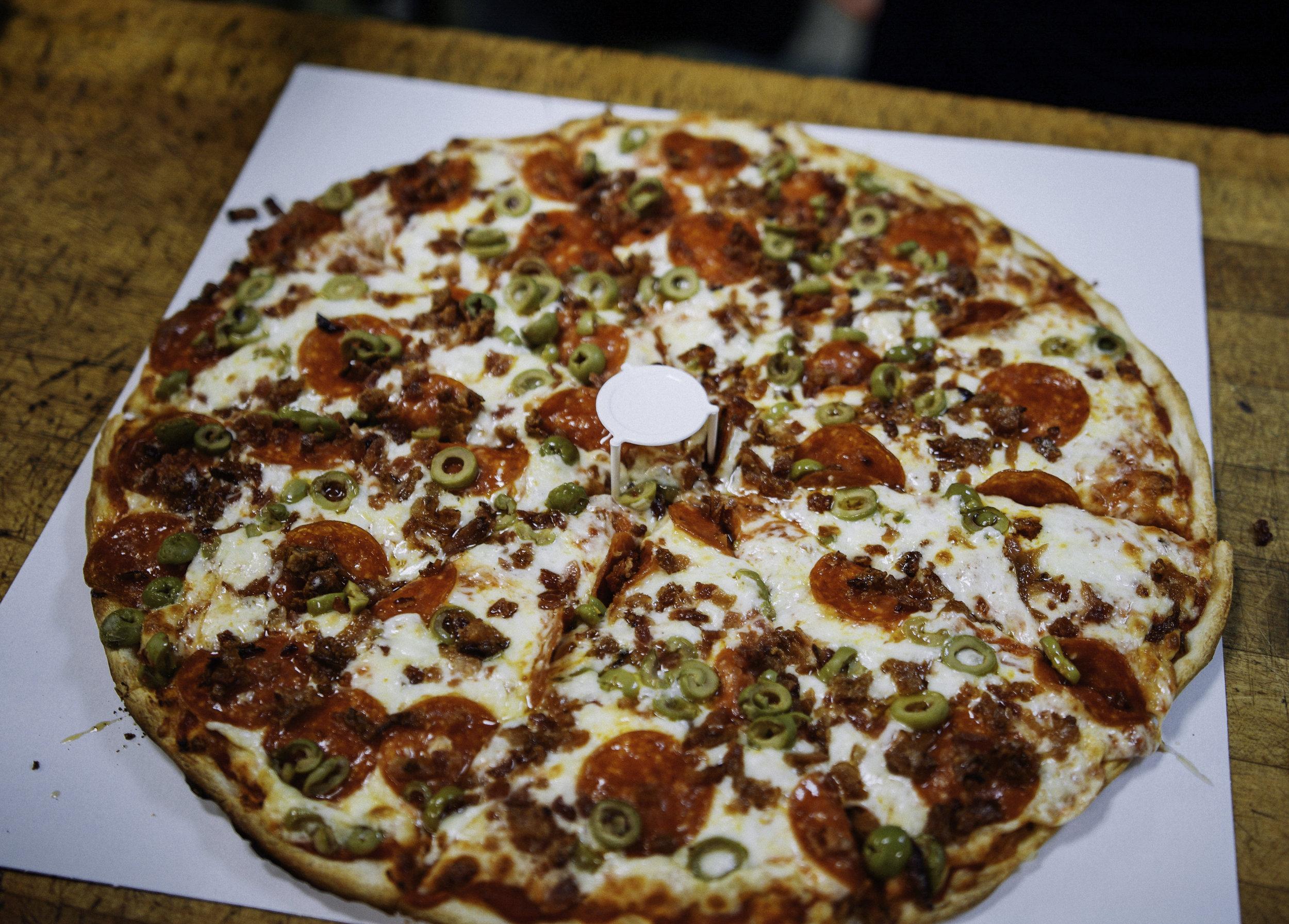Mancino's Pizza & Grinders-20.jpg