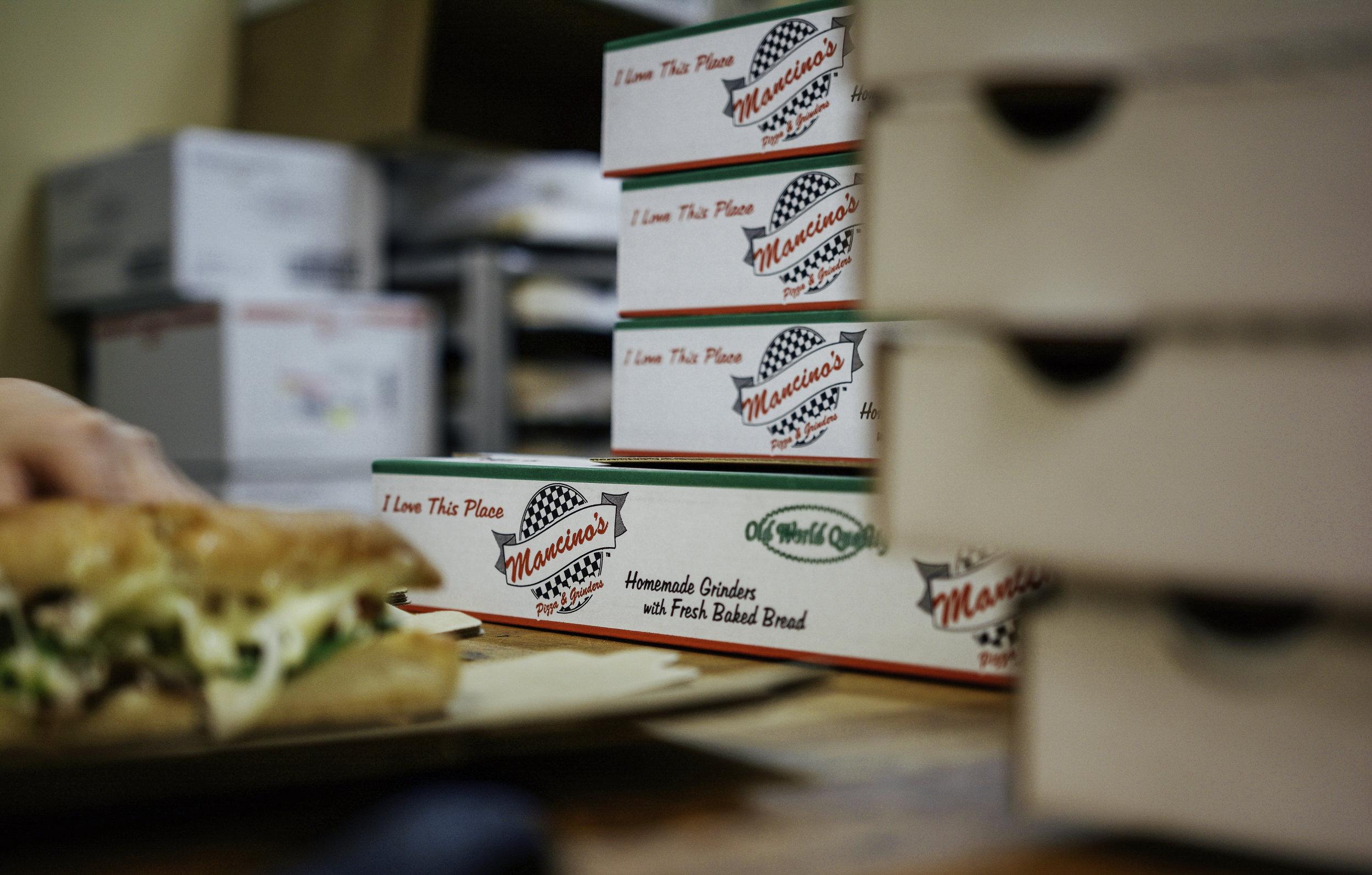 Mancino's Pizza & Grinders-19.jpg