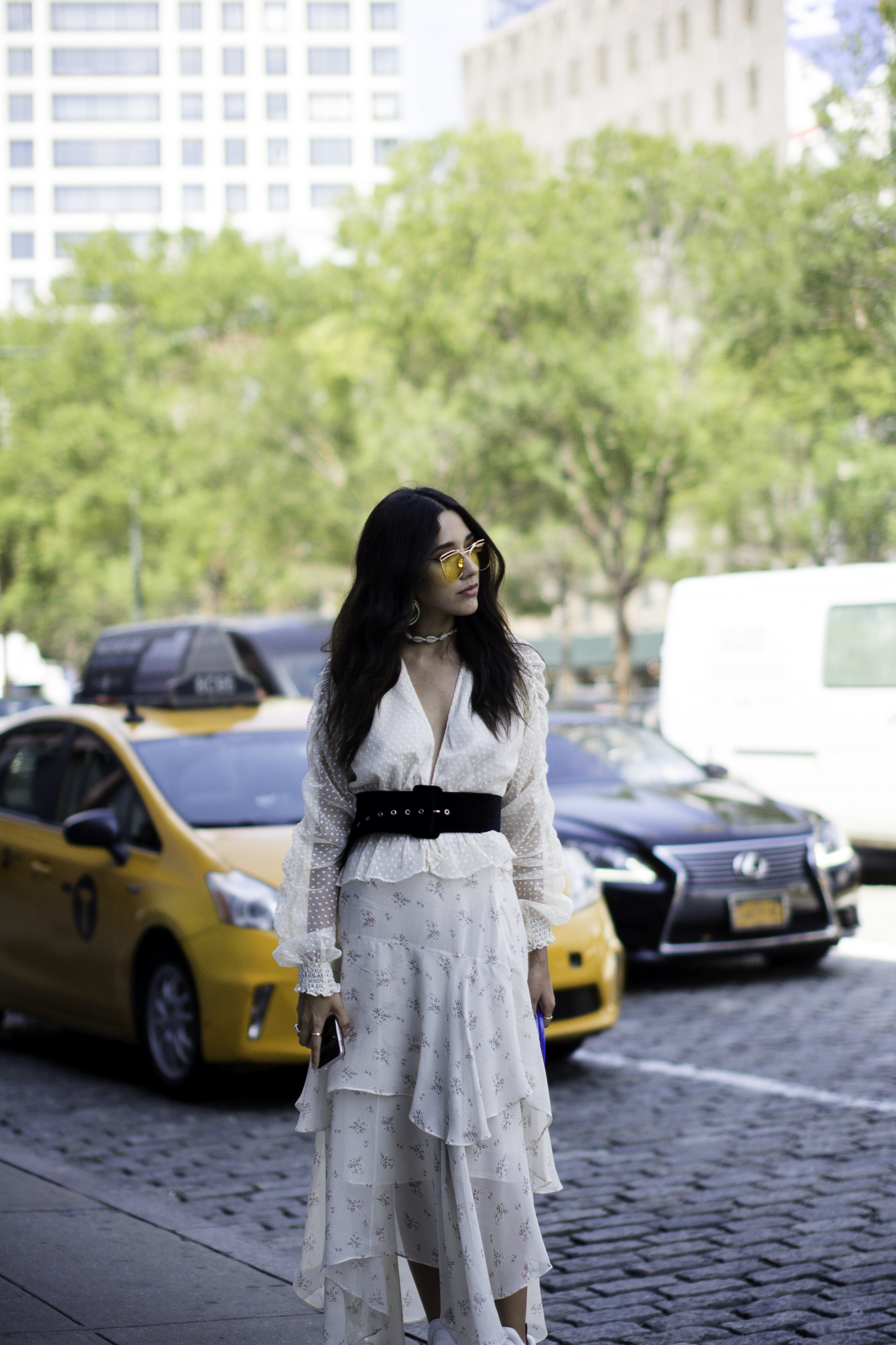 NYFWxStreet Style-10.jpg