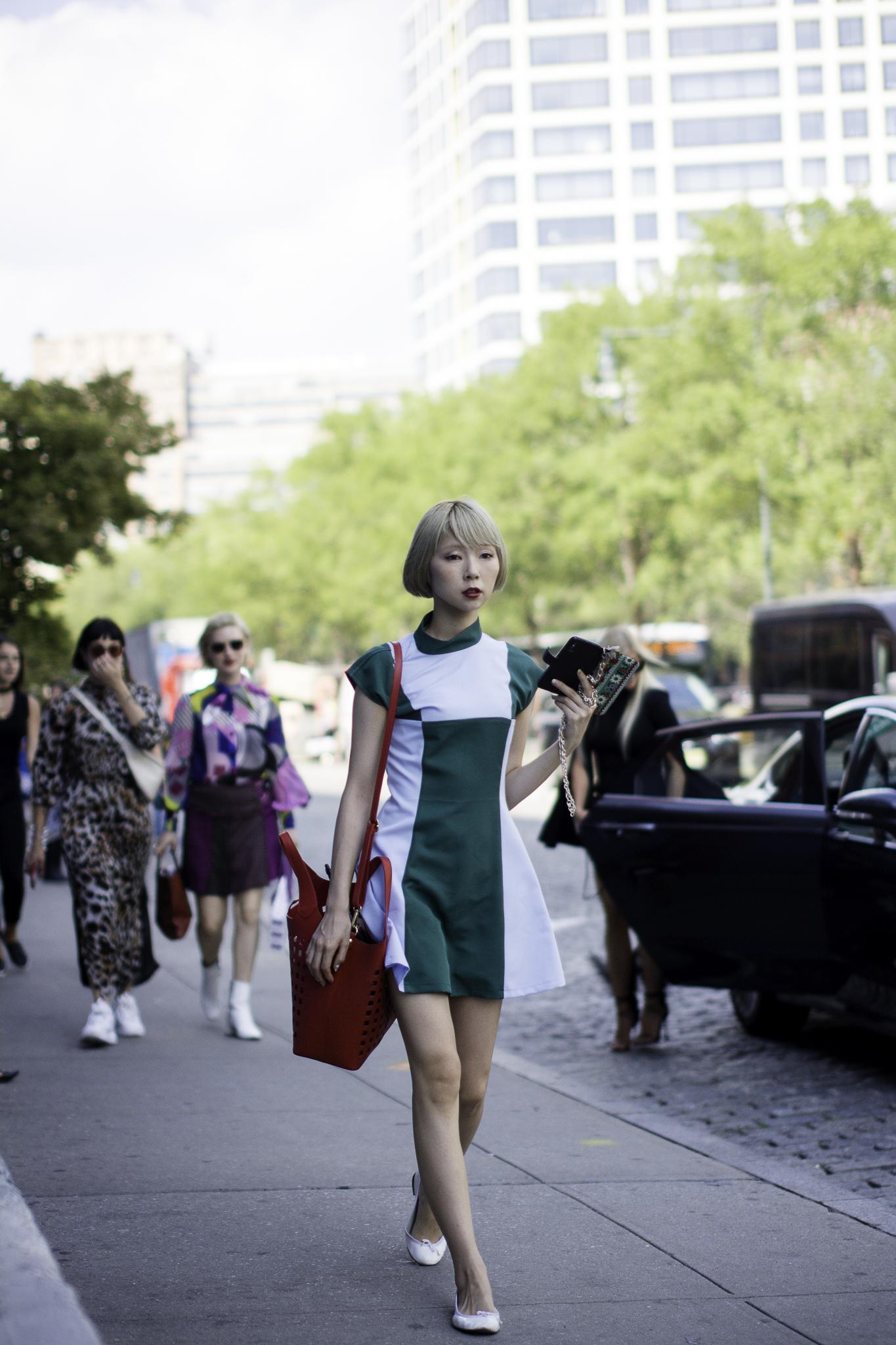 NYFWxStreet Style-11.jpg