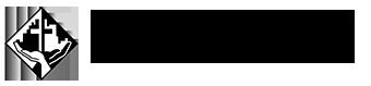16.10.05-Logo-for-Website.png