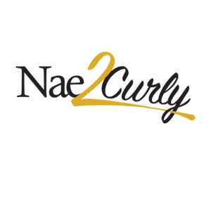 Nae2CurlyNewLogo.png