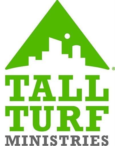 Tall_Turf_Ministries-1.jpg
