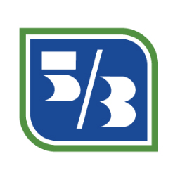 third-fifth-logo.jpg
