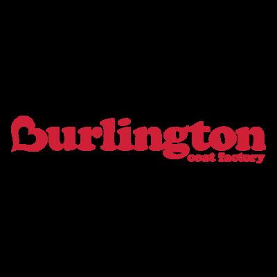 burlington-coat-factory.png
