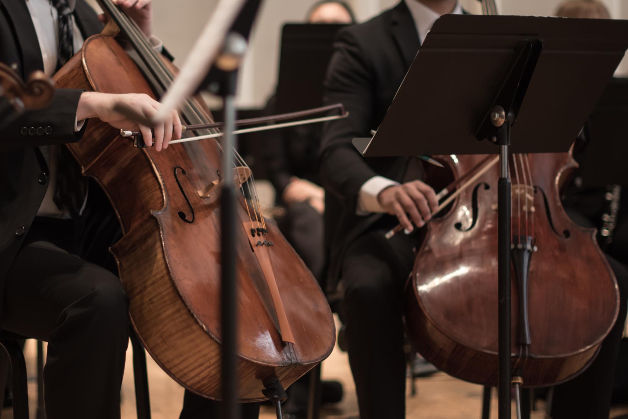 49Oistrakh-Symphony-Rehearsal-180325-(Photo-by-Johnny-Nevin)137_2000px.jpg