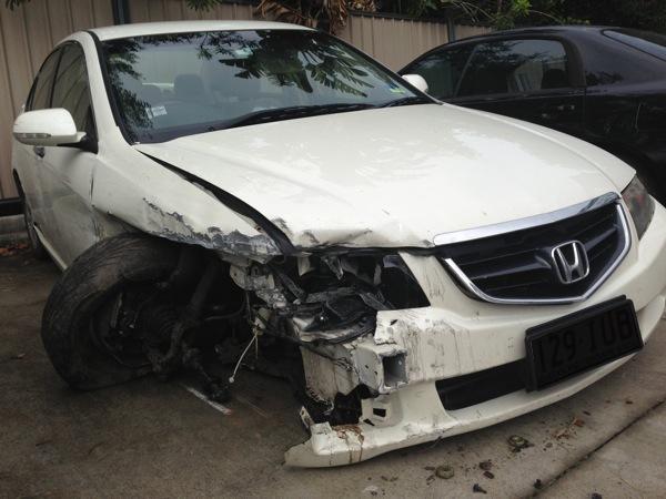 honda-smash-repairs-before.jpg
