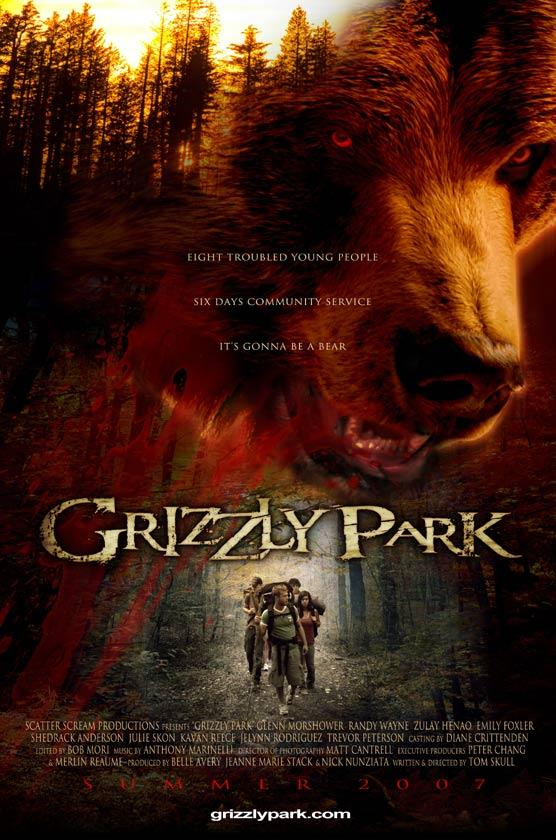Grizzly Park.jpg