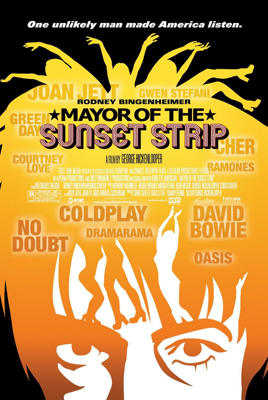 Mayor of the Sunset Strip.jpg