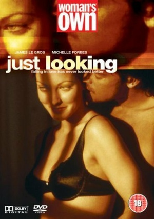 Just Looking.jpg
