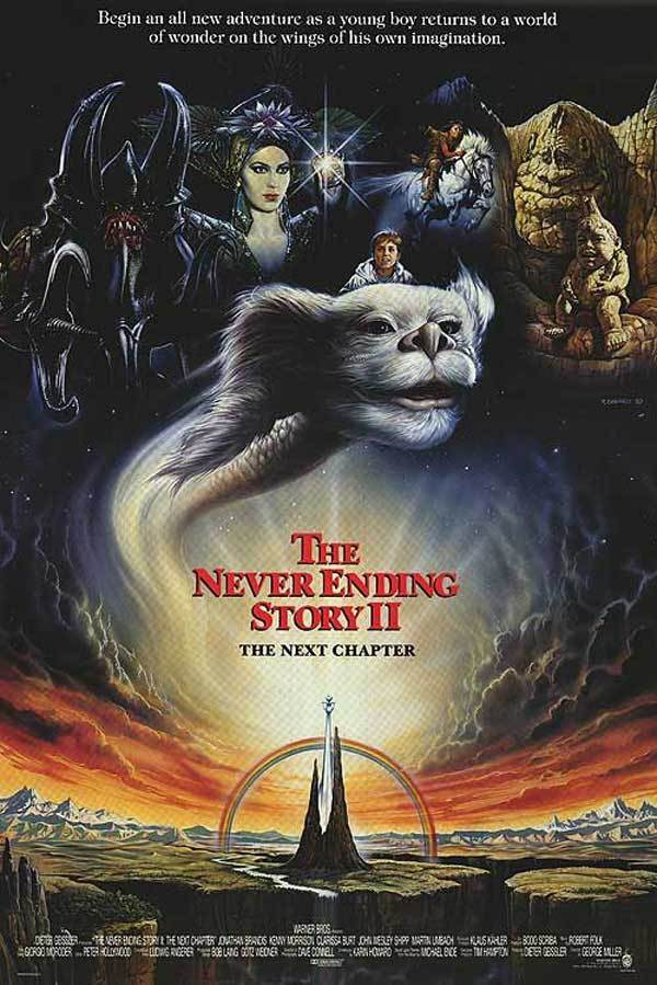 The Never Ending Story II: The Next Chapter.jpg