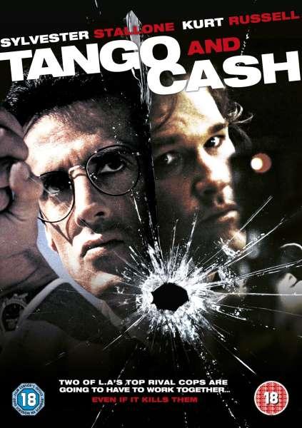 Tango & Cash.jpg