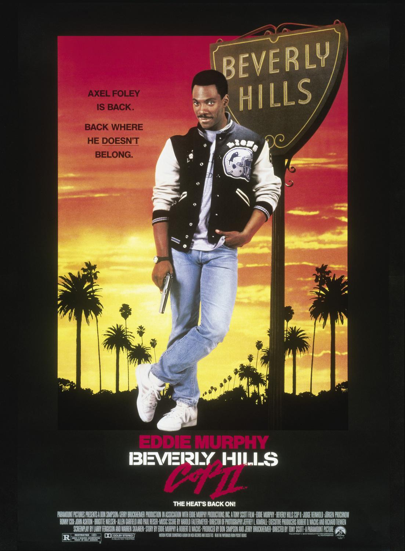 Beverly Hills Cop II.jpg