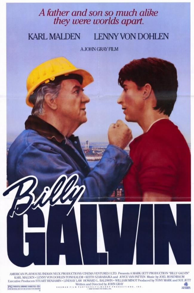 Billy Galvin.jpg