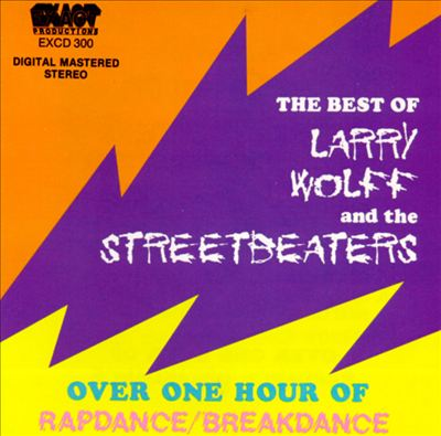 The Best of Larry Wolf & the Streetbeaters.jpg