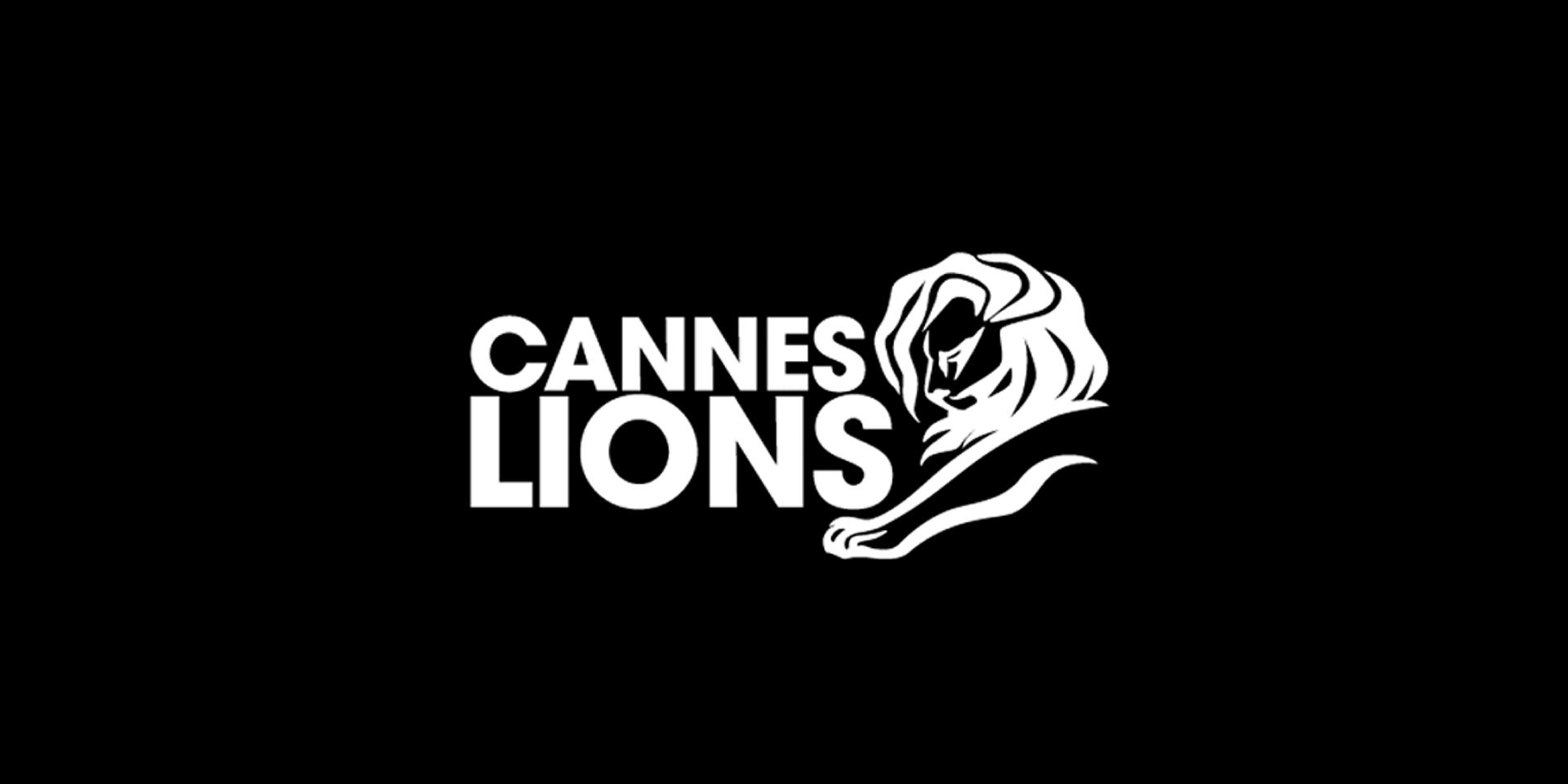 Cannes Lion.png