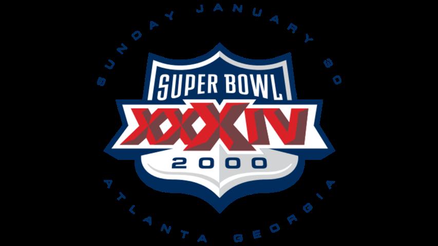 Super Bowl XXXIV.png