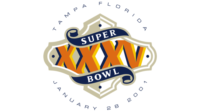 Super Bowl XXXV.png