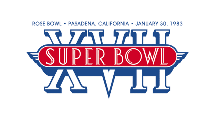 Super Bowl XVII Super Wide.png