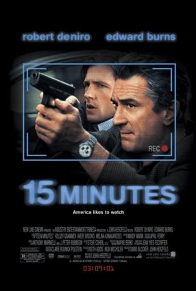 15 Minutes-min.png