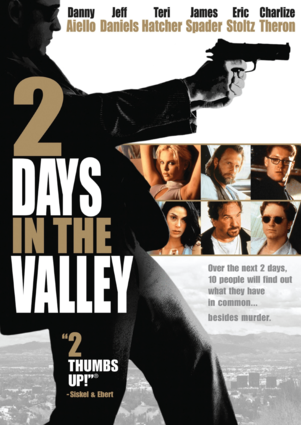 2 Days in the Valley-min.png