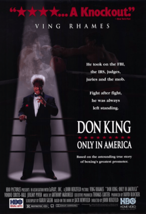 Don King-min.png