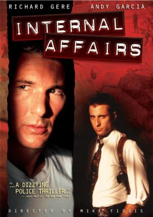 Internal Affairs-min.png