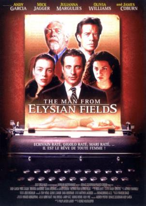 Elysian Fields-min.png