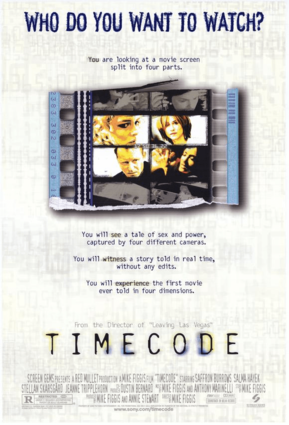 Timecode-min.png