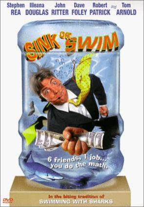 Sink or Swim-min.png