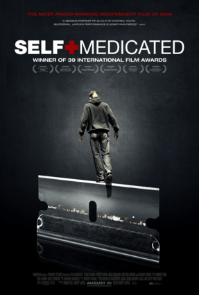 Self Medicated-min.png