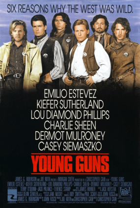 Young Guns-min.png