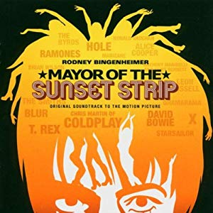 Mayor of the Sunset Strip Soundtrack.jpg