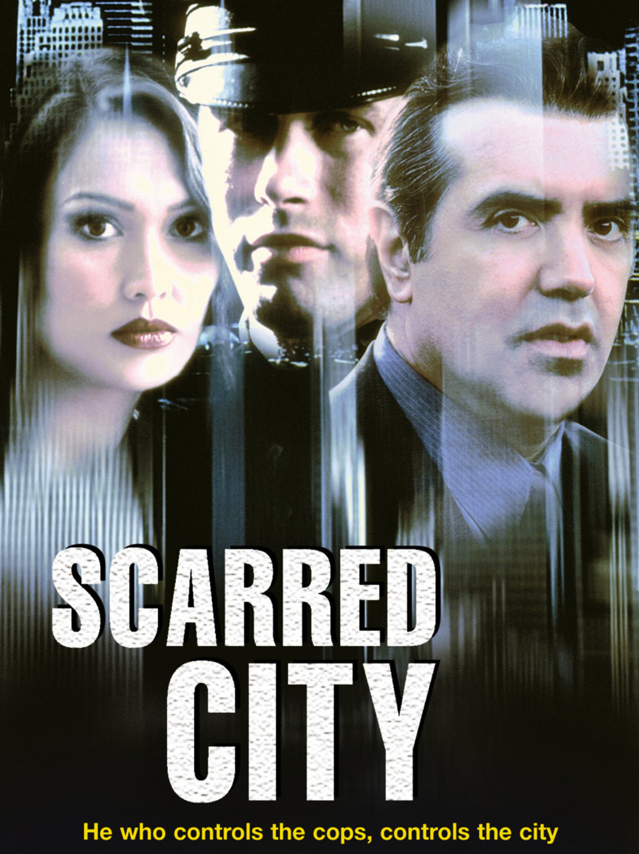 Scarred City - Score Catalog Artwork V1_CROP.jpg