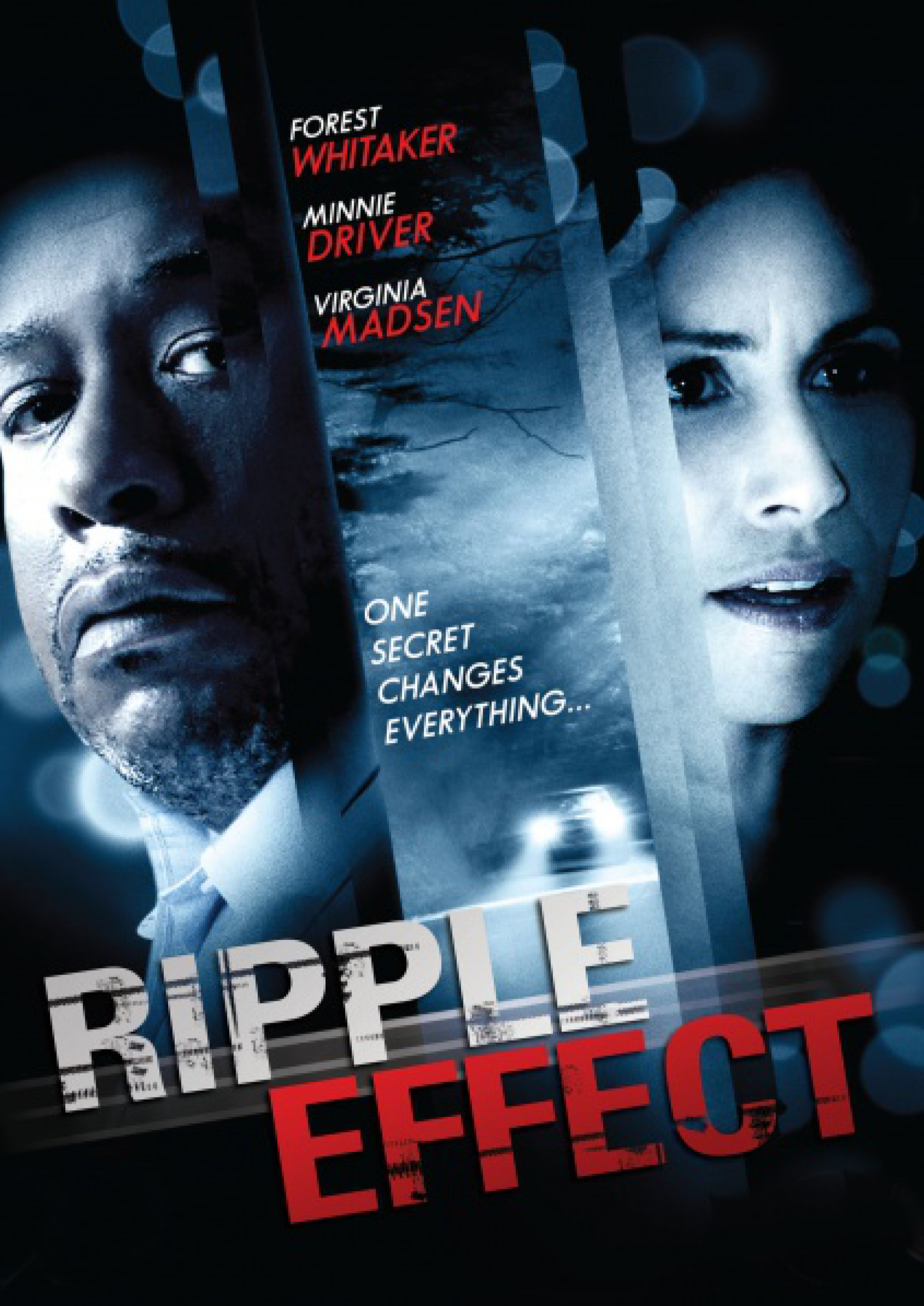 Ripple Effect - Score Catalog Artwork V1_crop.jpg