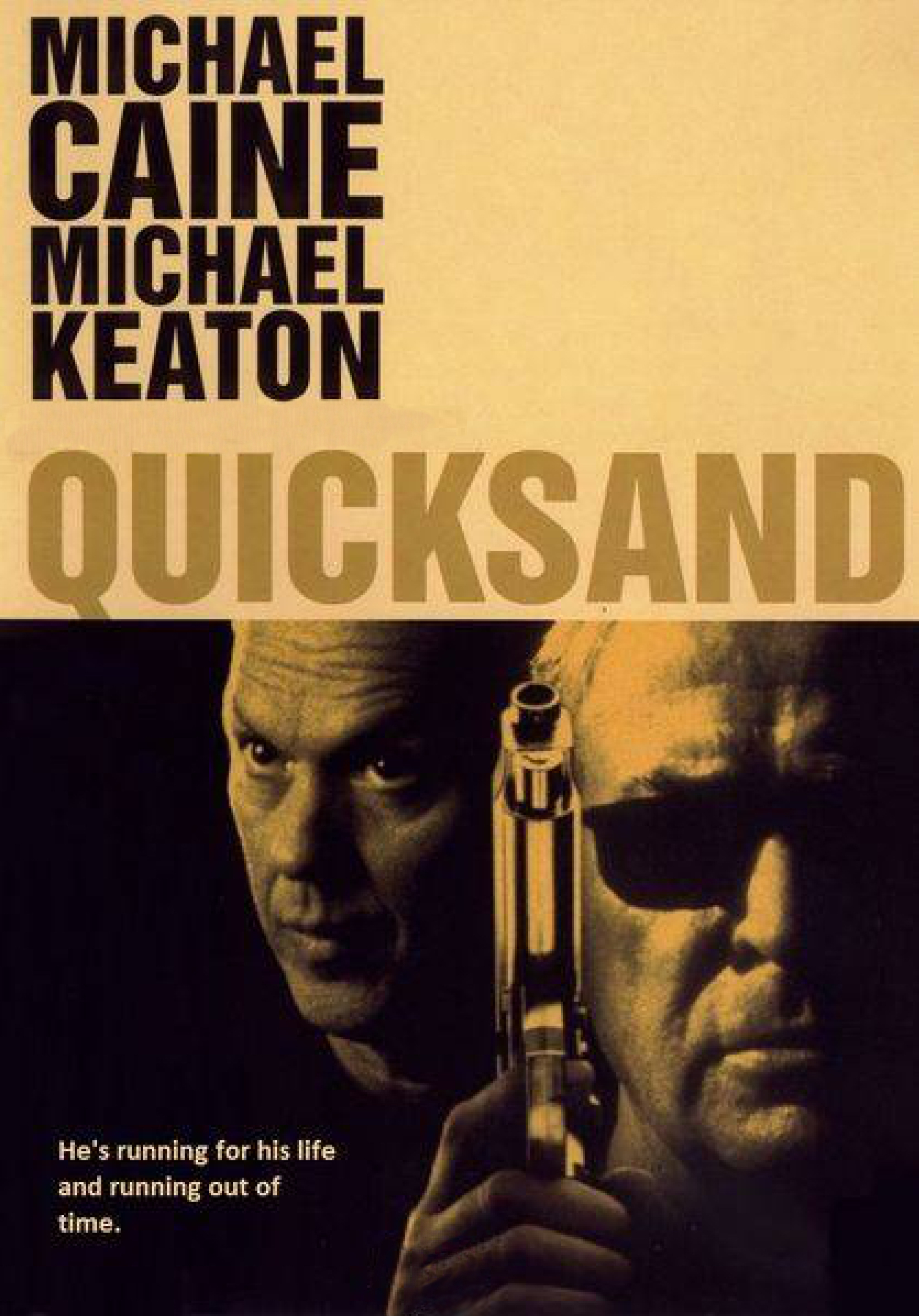 Quicksand - Score Catalog Artwork V1_CROP.jpg