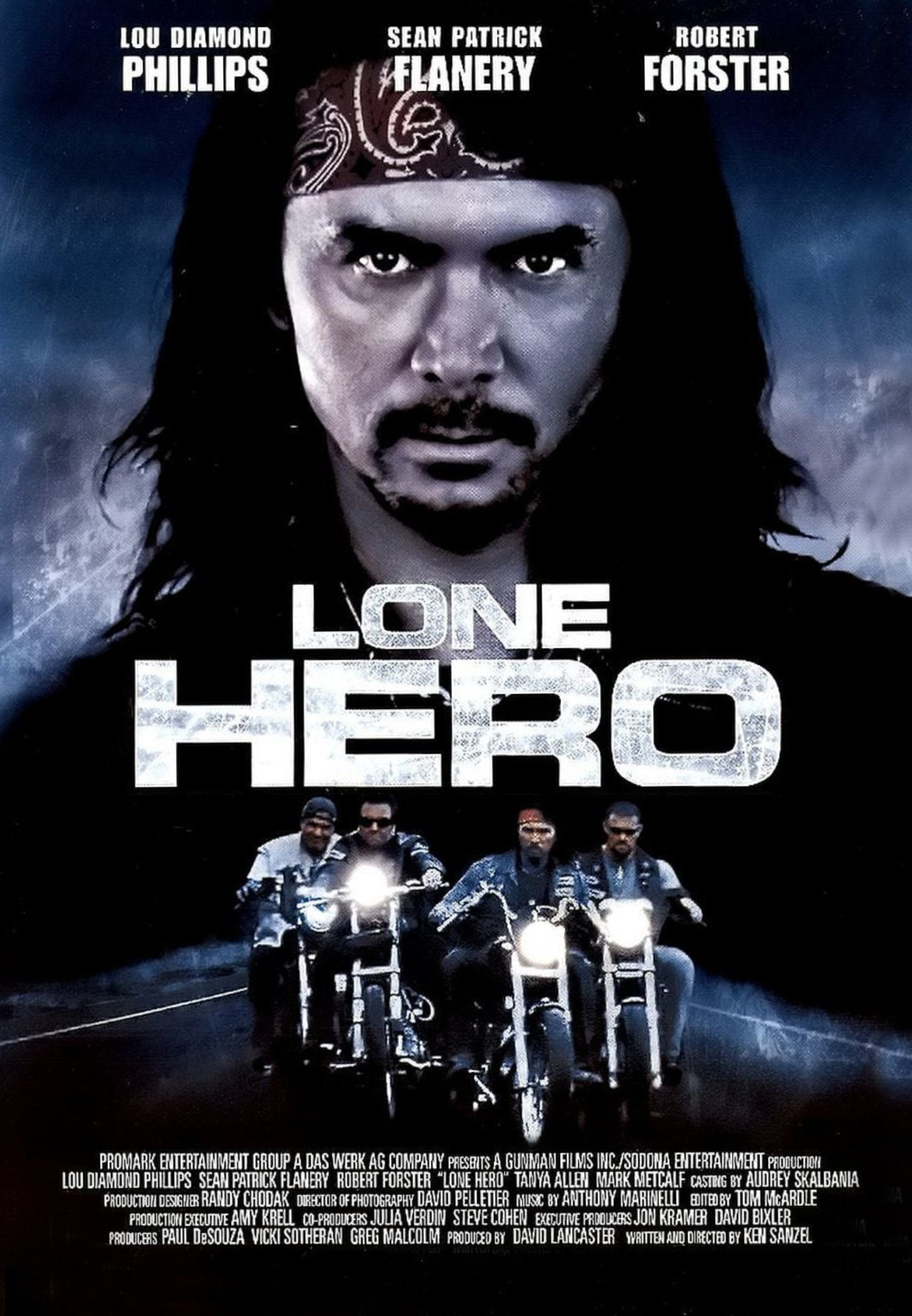 Lone Hero - Score Catalog Artwork V1_CROP.jpg