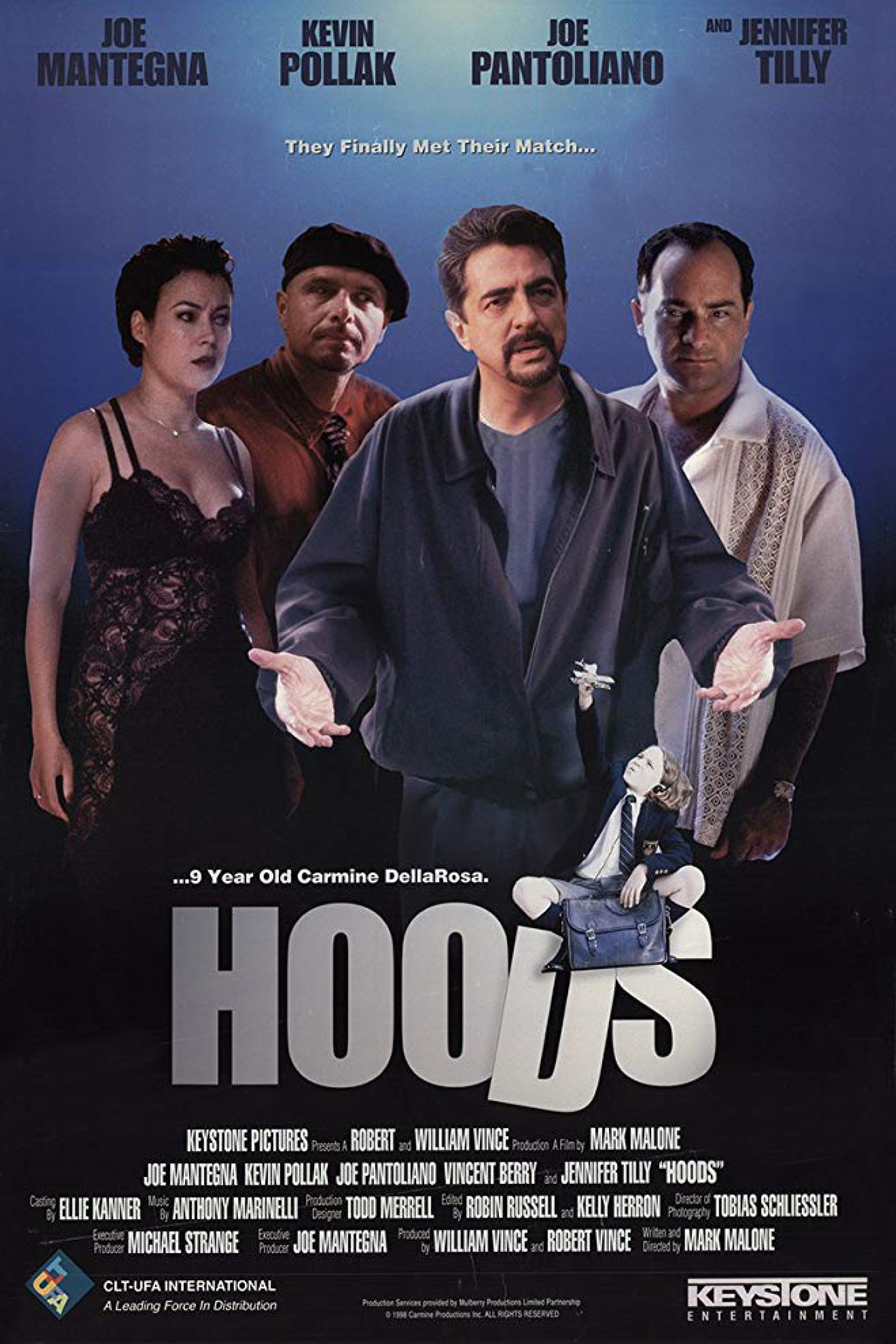 Hoods2 - Score Catalog Artwork V1_CROP.jpg