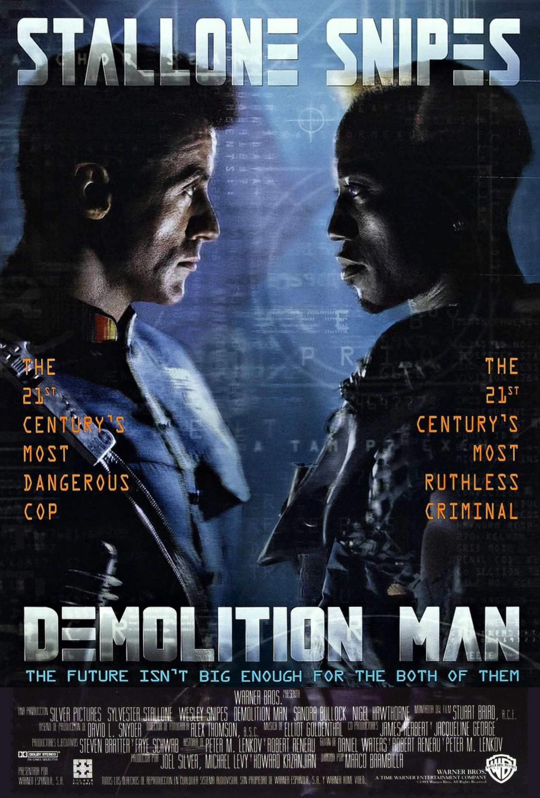 Demolition Man - Score Catalog Artwork V1_Crop.jpg