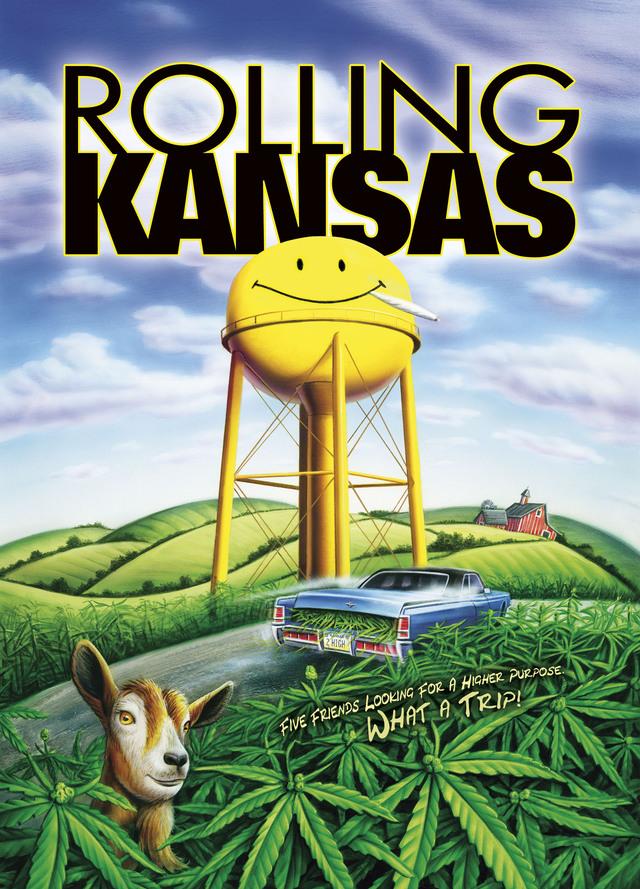 Rolling Kansas Hi Res.jpg
