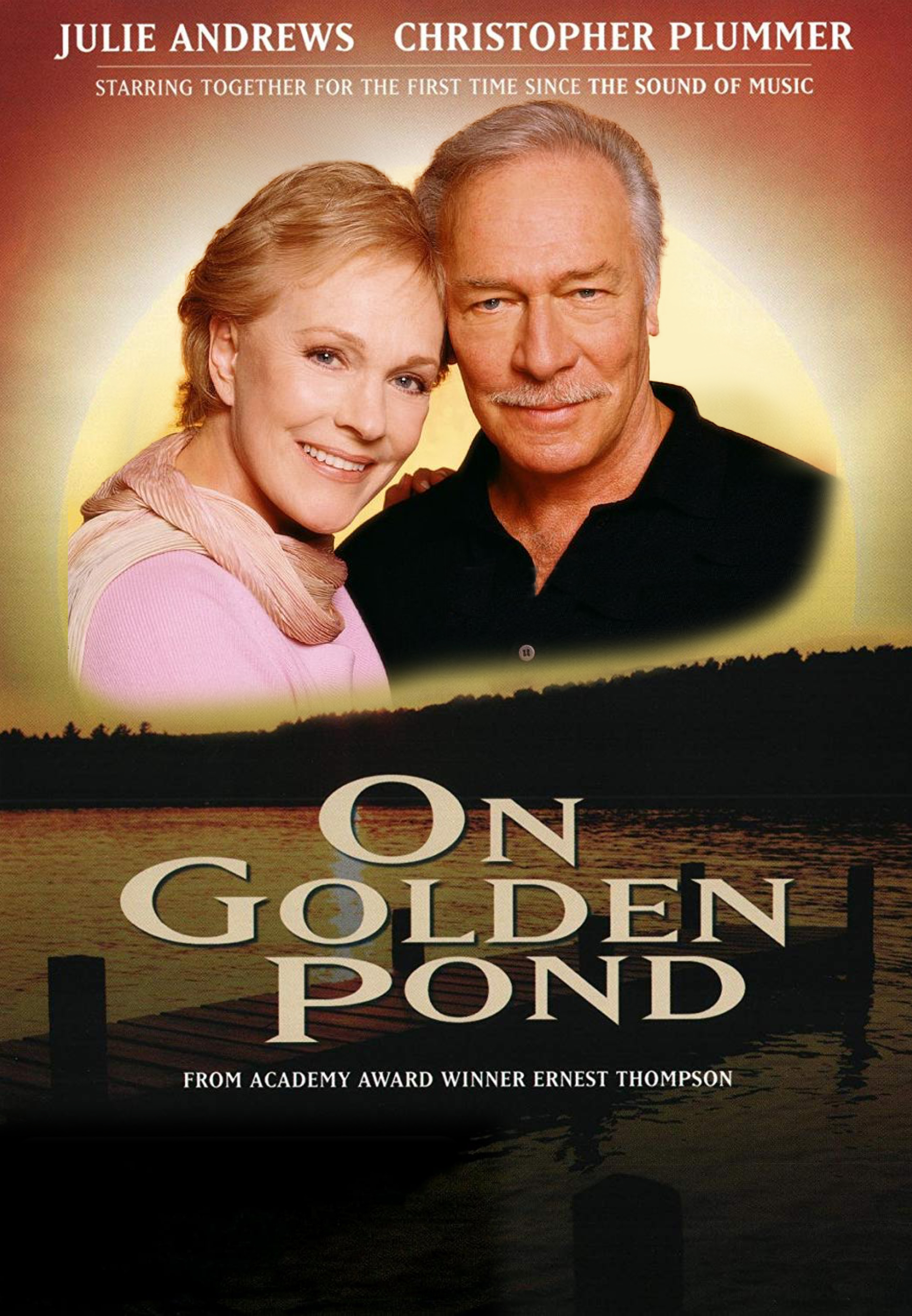 On Golden Pond - Score Catalog Artwork V1_Crop.jpg