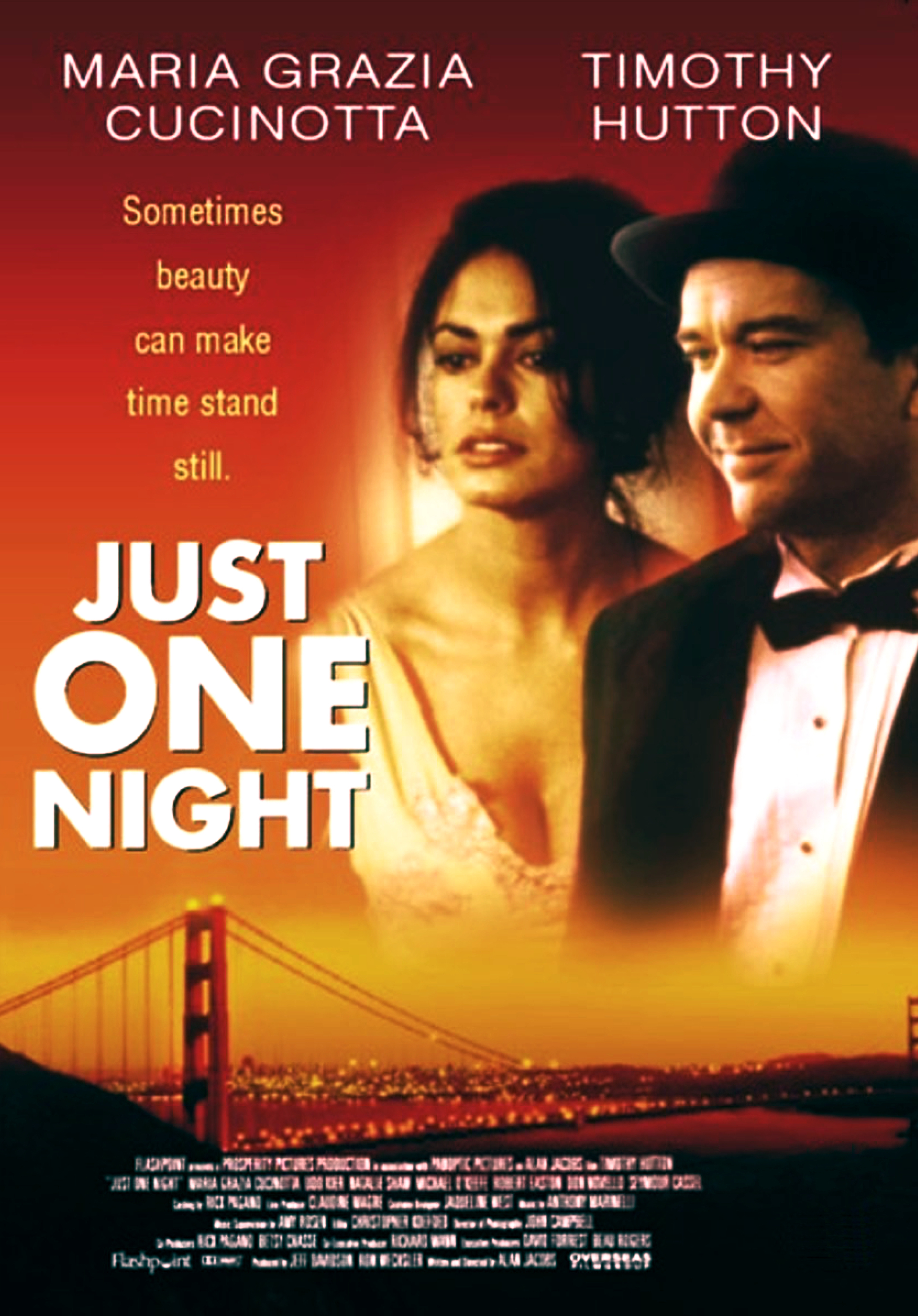 Just One Night - Score Catalog Artwork V1_Crop.jpg