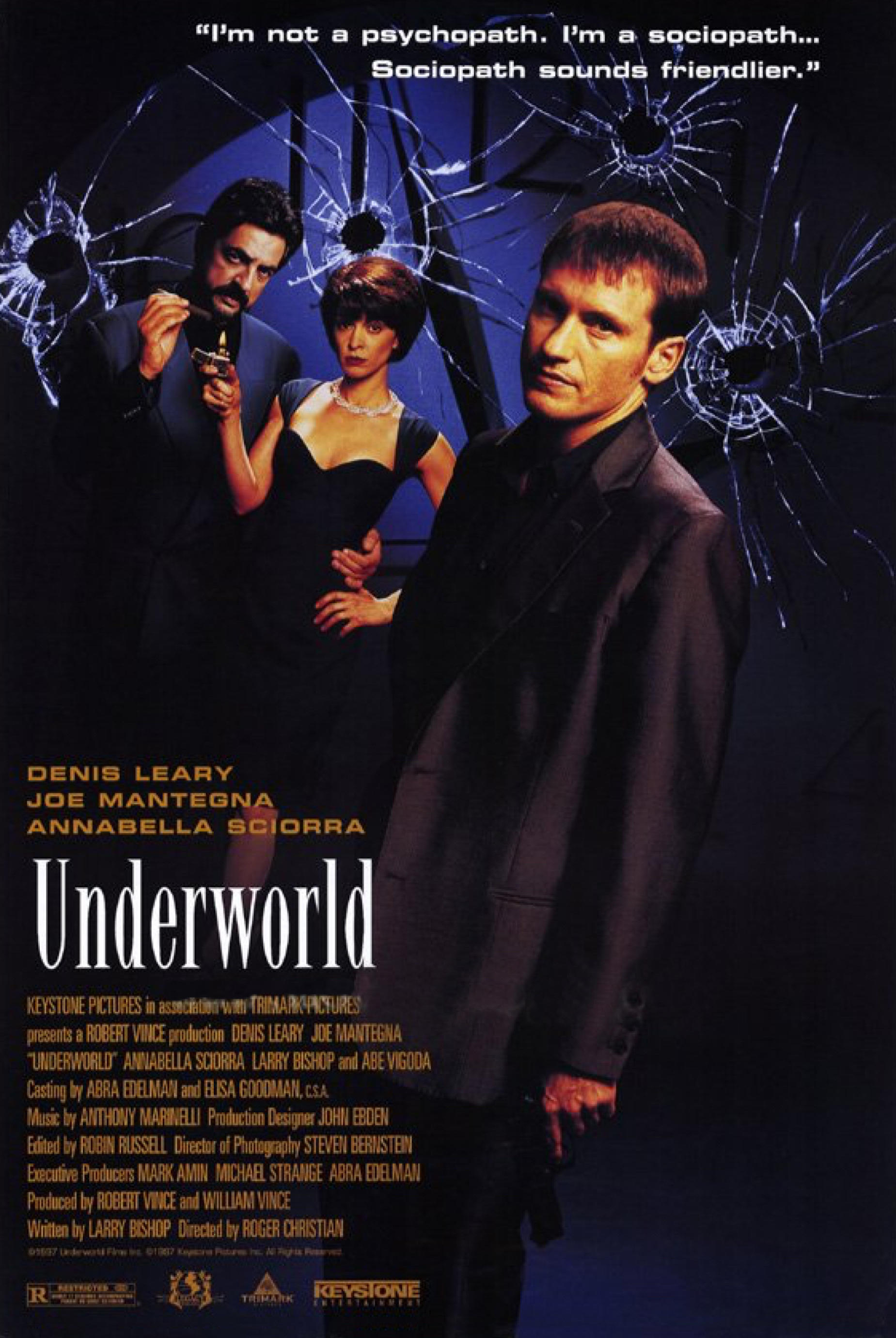 Underworld - Score Catalog Artwork V1_Crop.jpg