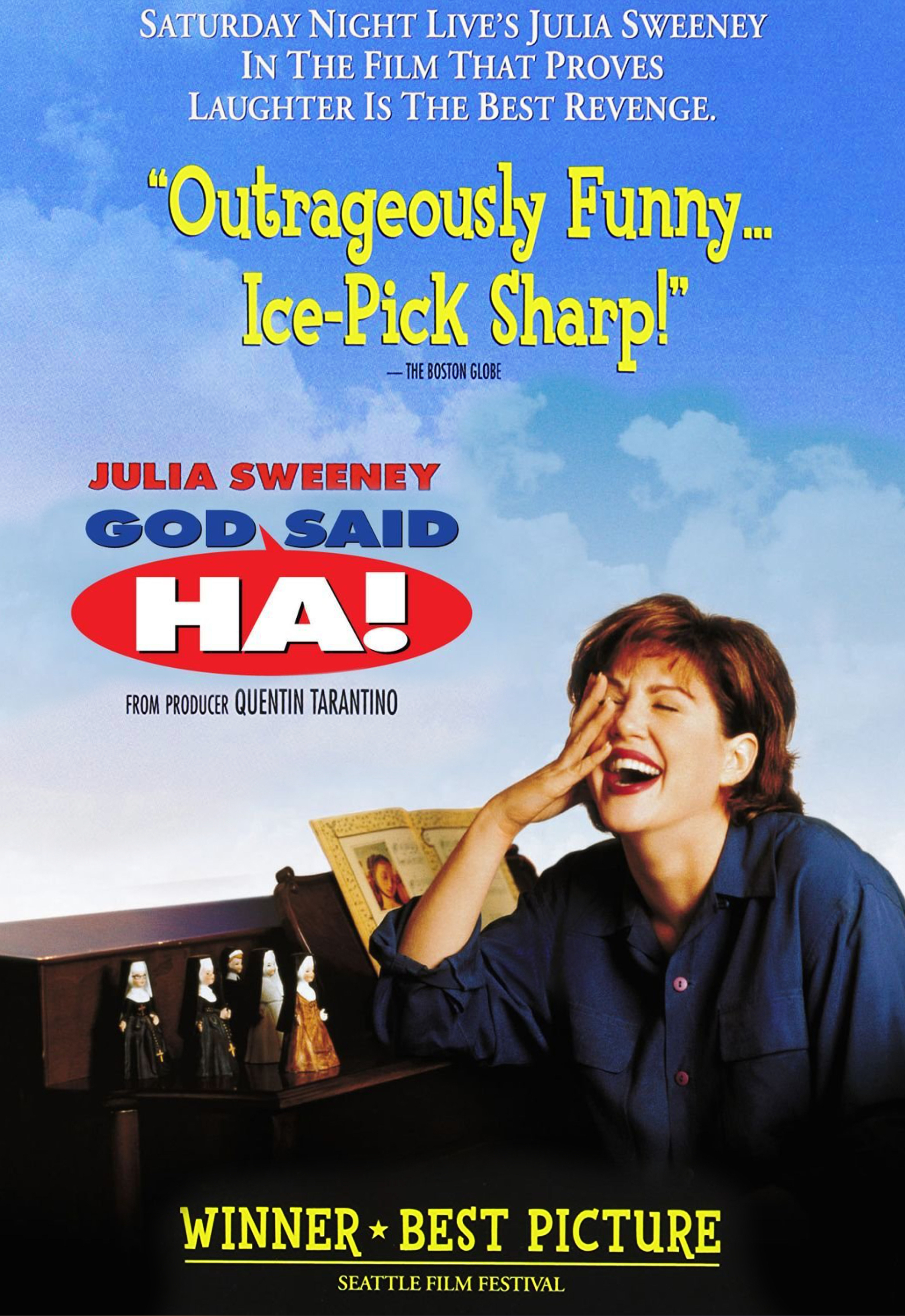 God Said Ha - Score Catalog Artwork V1_Crop.jpg