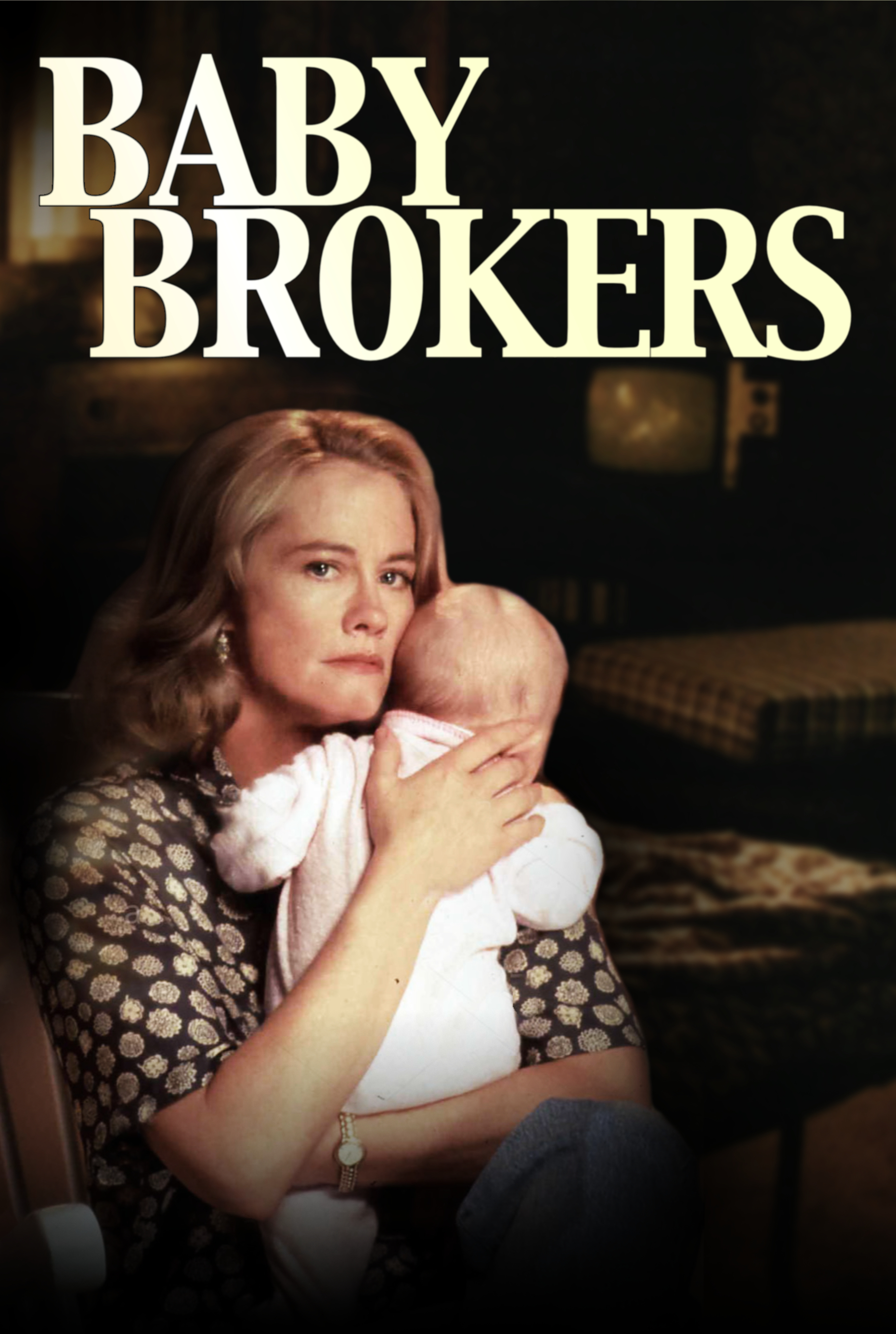 Baby Brokers - Score Catalog Artwork V1_Crop.jpg