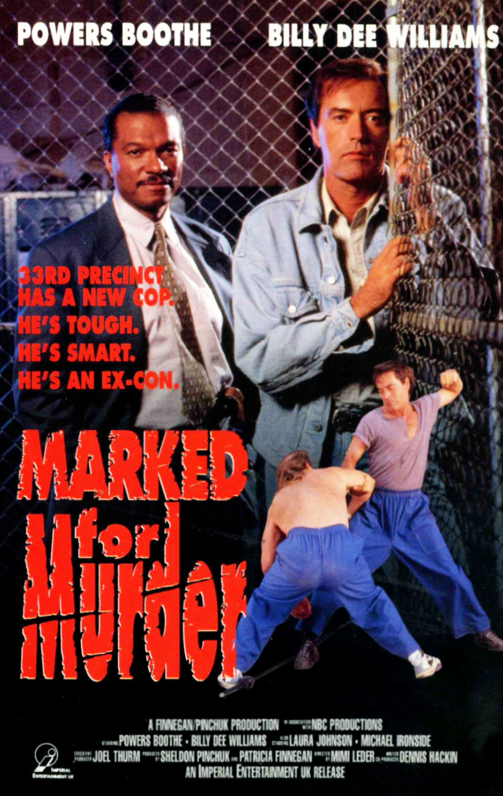 Marked for Murder - Score Catalog Artwork V1_Crop.jpg
