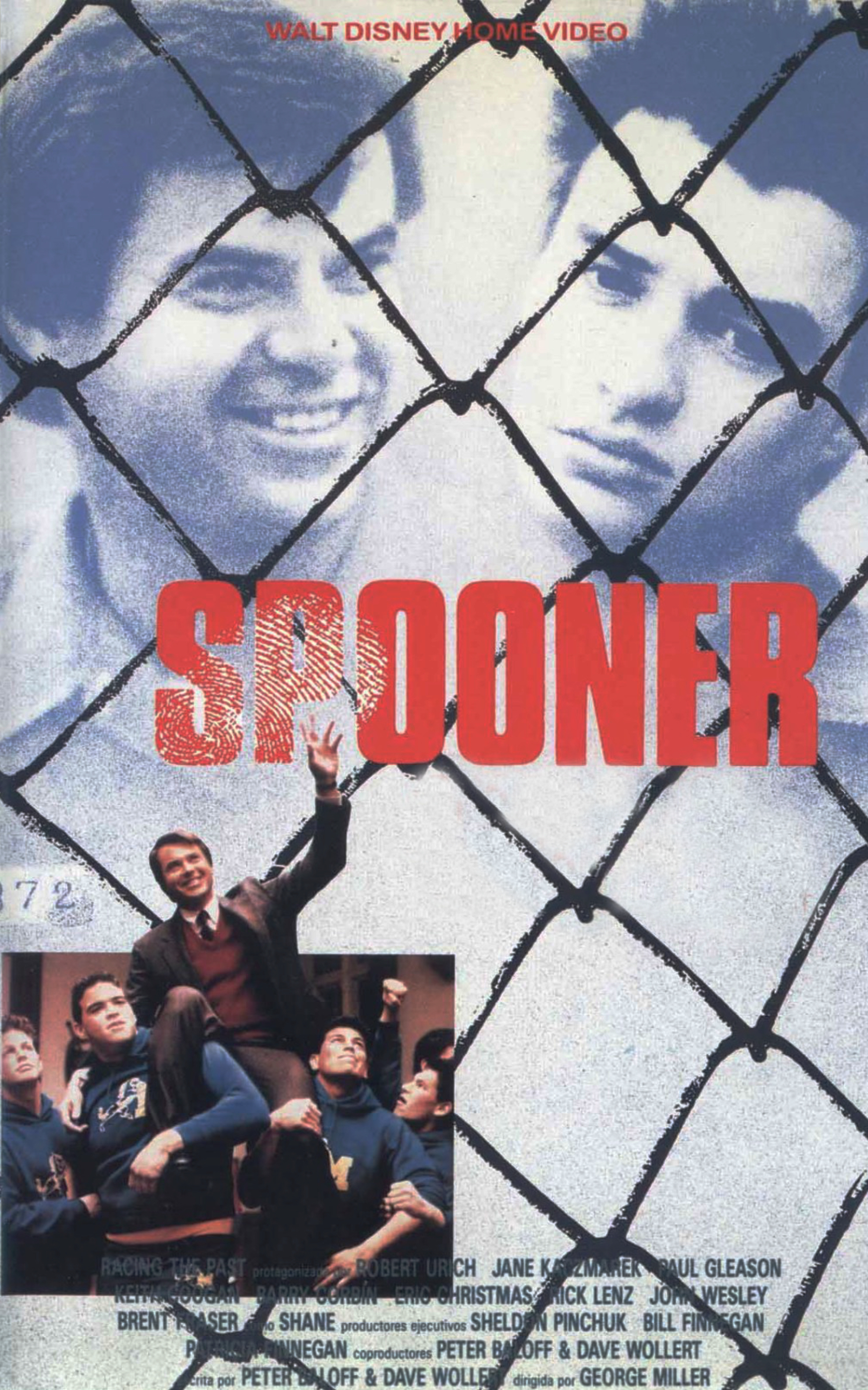 Spooner - Score Catalog Artwork V1_Crop.jpg