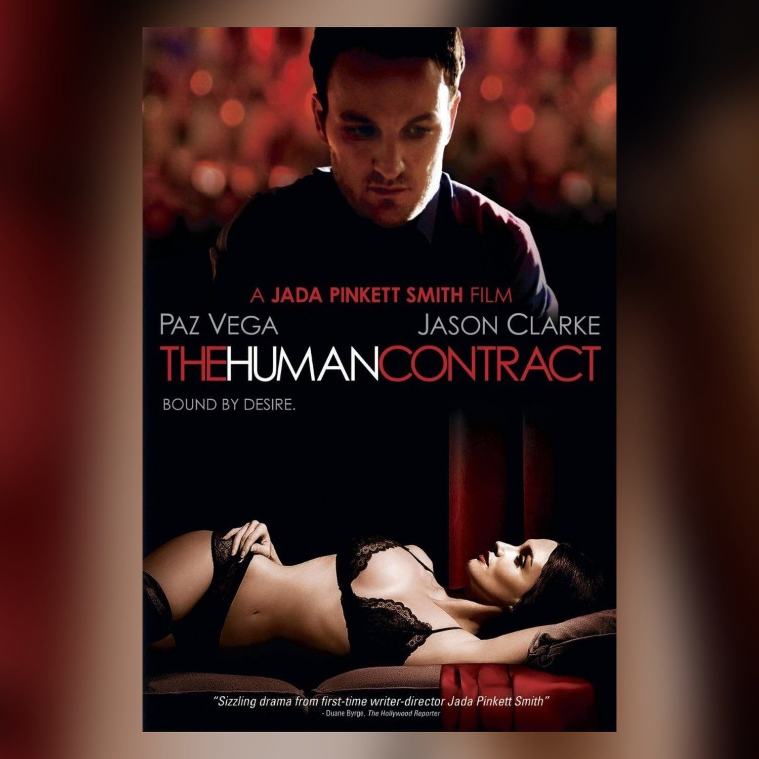 Human Contract, The