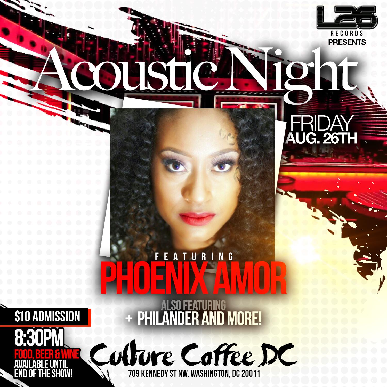 AcousticNight Aug (1).jpg